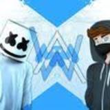 guille1224d7 avatar