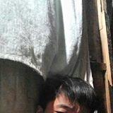 kaska avatar