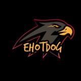 FLEX_EHOTDOG54321 avatar