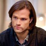 Sam_Winchester avatar