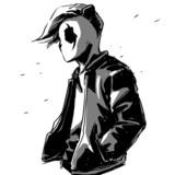 IceBear12420 avatar