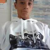 bobby_bob avatar