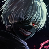 ziber avatar