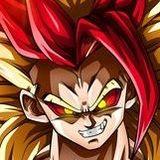 STICMASTER avatar