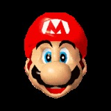 LTeaser avatar