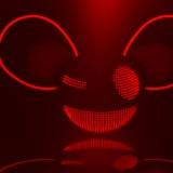 TheMusicGamer avatar