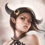 Serena101 avatar