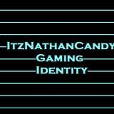 ItzNathanCandy avatar