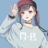 Anabanana1106 avatar