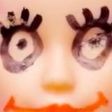 JellyKat avatar