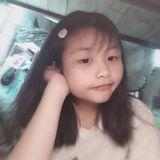 lananh avatar
