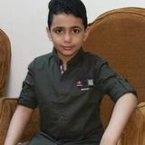 mohamed avatar