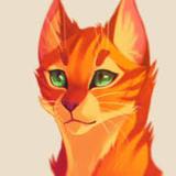 promise avatar