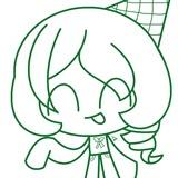Daisy avatar