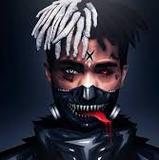 SniperBoiBryson avatar