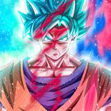 Skarecrow avatar