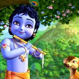 SRI avatar