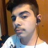 sensitivedude14 avatar