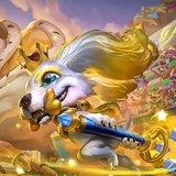 g0sha avatar