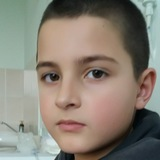 josanAnatol20 avatar
