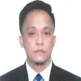 wapakels avatar