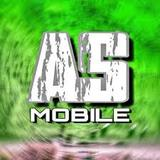 AFK_ASMobile avatar