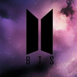 JUNGKOOKIE1 avatar