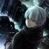 Nezuko avatar