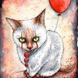 pennycat avatar