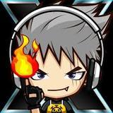 Nasrun avatar