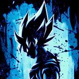 kenandrbl avatar