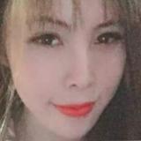 sat_thu_h-nh_tinh avatar