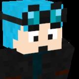 lochie avatar