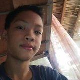 ahas avatar