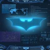 Boss_Bitxh01 avatar