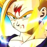 T0S avatar
