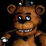 Lexpert avatar