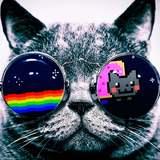 JuanDobleA avatar