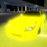 dimitris123 avatar