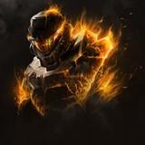 marciano avatar
