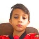 Samu_RBLX_YT avatar