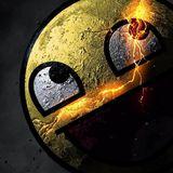 kevingjacob111 avatar
