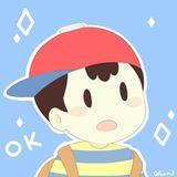 ibuki1128 avatar