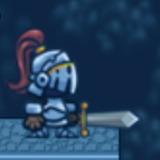 kelzmaster avatar