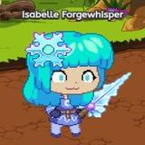 boggle avatar