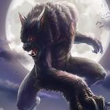 bigboykev25 avatar