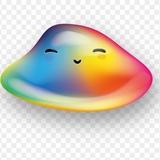 anonymousgamer2020 avatar