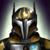 imyourmom avatar