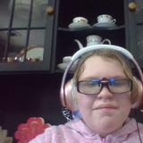 berdbrie458 avatar