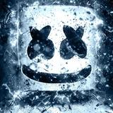 ronieranton avatar